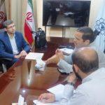 برگزاری کنفرانس منطقهای با محوریت جاده ابریشم در مشهد
