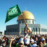 روز قدس  روز همت براى نجات کشورهاى اسلامى