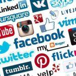روی زشت سکه شبکه های اجتماعی