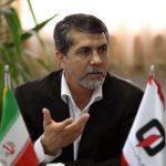 ارائه ۳۴۰ هزار نفر ساعت آموزش ایمنی به شهروندان مشهدی از ابتدای سال جاری