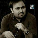 بایسته های فراموش شده در مشهد ۲۰۱۷