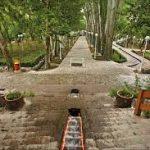 تغییر کاربری باغ وکیلآباد نیازمند تصویب شورای عالی شهرسازی است