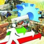 دبیر خانه صنعت و معدن استان خبر داد: افزایش ۱۵ درصدی صادرات در خراسان رضوی/ ایجاد اشتغال حدود ۲۰۰ هزار نفری در بخش صنعت و معدن
