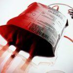 کاهش فزاینده ذخایر خونی استان خراسان رضوی