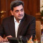 معاون شهرسازی و معماری وزیر راه وشهرسازی خبر داد: نقشههای طرح جامع مشهد ابتدای هفته آینده ابلاغ میشود