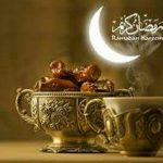 جایگاه رمضان در کاهش آسیب های اجتماعی