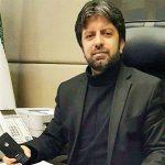 افزایش ۱۰ الی ۲۰ درصدی اجاره بهاء در مشهد