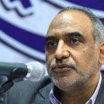 انتقال ۳۳ هزار شئ تاریخی از موزه ملی ایران به موزه بزرگ مشهد