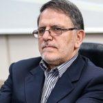 دارایی ها و املاک موسسه مالی ثامن الحجج پاسخگوی کامل مطالبات سپرده گذاران