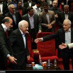 در گذشت مهندس شهرستانی شهردار سابق مشهد
