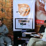 برگزاری اجلاس شهرداران جهان اسلام در اردیبهشت ماه ۹۶