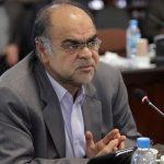 ۱۵ میلیون تومان دریافتی شهردار مشهد