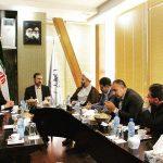 موفقیت شهرداری مشهد در حوزه جذب مشارکت ها وسرمایه گذاری