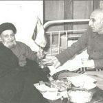 قیام ۳۰ تیر؛ پیروزی مردم در سایه اتحاد رهبران