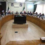 مشهد ۲۰۱۷ فرصتی برای همگرایی زیارتگاههای جهان اسلام است