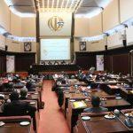 رویداد مشهد ۲۰۱۷ فرصتی برای خنثی کردن تبلیغات دشمن علیه اسلام است