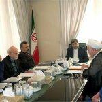 دعوت از شخصیت ها و نخبگان فرهنگی و هنری برای حضور در مشهد مقدس همزمان با رویداد پایتخت فرهنگ اسلامی