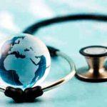 طرح تحول سلامت در ایستگاه تغییر استراتژی