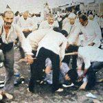 نهم مرداد۶۶؛ فاجعه ای بزرگ از کتاب جنایت ضد ایرانی آل سعود