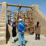 زیرسازی فرهنگی لازمه توسعه گردشگری