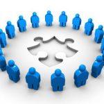 کنارهم بودن جریانهای سیاسی به استانداری کمک میکند