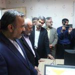 ایفای نقش موثر رسانه در رویداد مشهد ۲۰۱۷