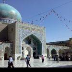 برگزاری نخستین اجلاسیه اعتاب مقدس جهان اسلام به مناسبت دهه کرامت در مشهد
