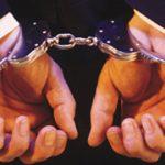 متهم و همدستش دستگیر شدند؛ کلاهبردارى ۲۰ فقره ای با ترفند سرمایه گذاری در بورس