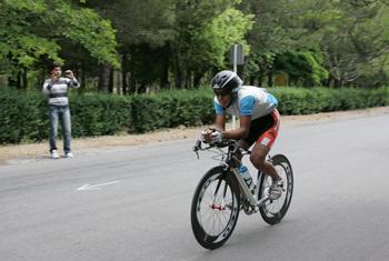 یادداشت روز؛ تردد امن با دوچرخه