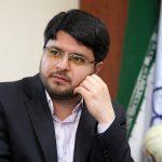 برگزاری بیست و هفتمین نشست مدیران روابط عمومی و بینالملل شهرداری کلانشهرهای کشور در مشهد