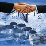 تصویب یک هزار و۴۳۰ طرح سرمایه گذاری خارجی در خراسان رضوی