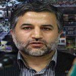 توجه ویژه پژوهشکده به رویداد مشهد ۲۰۱۷