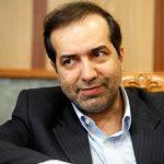 پیام حسین انتظامی به جامعه رسانه کشور