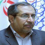 آمادگی کامل مجلس برای هر چه بهتر برگزار شدن رویداد مشهد ۲۰۱۷