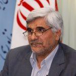 وزیر علوم از راه اندازی شبکه ملی آزمایشگاهها خبر داد