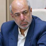تقدیر وزیر نیرو از مدیریت شهری مشهد به خاطر همکاری در طرحهای فاضلاب
