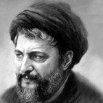اجرای تفکر امام موسی صدر؛ راهی برای رفع  مشکل  تکفیری ها