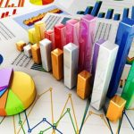دخالت سیاست در آمار و دشوار شدن مسیر توسعه