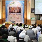 بیداری اسلامی نابود شدنی نیست