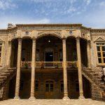 طرح حفظ خانه تاریخی ۱۱۰ ساله در مشهد در جمع ۱۳ طرح برتر آسیا اقیانوسیه قرار گرفت