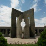 دانشگاه فردوسی در جمع دانشگاه های برترجهان