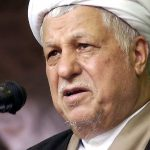 رئیس مجمع تشخیص مصلحت نظام به مشهد مقدس سفر میکند