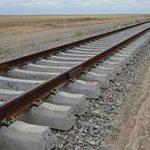 نقش موثر نخستین خط آهن بین ایران و افغانستان در توسعه روابط کشورهای منطقه