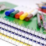 با دستور تولیت آستان قدس رضوی: ۱۵۰ هزار بسته تحصیلی میان دانش آموزان محروم سراسر کشور توزیع میشود