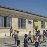 کمبود ۵۵۰ معلم تربیتبدنی در آموزش و پرورش خراسانرضوی