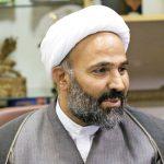 حجتالاسلام والمسلمین پژمانفر خبر داد؛ برای ۲۰۰ خانوار سیل زده کلات مسکن ساخته می شود