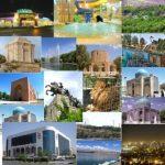 حضور گردشگران خارجی در مشهد موجب رونق اقتصادی شده است