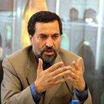احداث شبکه مساجد رضوی در دستور کار قرار میگیرد