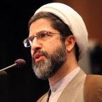 از بهوجودآمدن حاشیه جدید در شهر مشهد جلوگیری شود