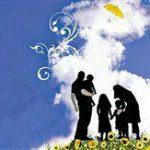 «جامعه خانواده محور» چشم انداز جامعه ایرانی